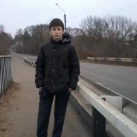 КоляАндрейченко