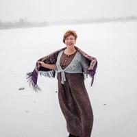 АннаКнязева