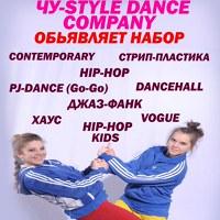 ΗатальяΚудряшова