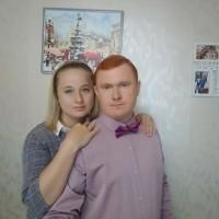 ЕвгенийРасторгуев