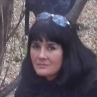 НатальяФортуна