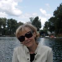 НатальяГайсина