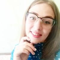 KristinaKostareva