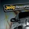Jeep Resource