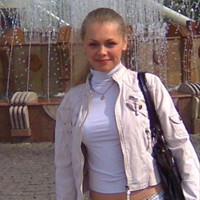 ВикторияГлушкова