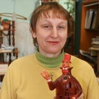 ОльгаБуракова