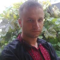 ВіталійКазаков