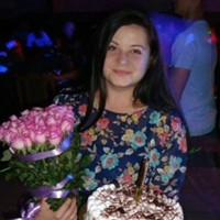 ЖенькаМінтенко