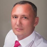 ЕвгенийКомиссаров