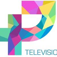 PlusTelevision