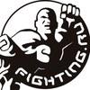 FIGHTING.RU