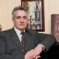 АнатолийСтаростенко