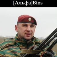 АнатолийКазак
