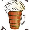 Plombeer Beer