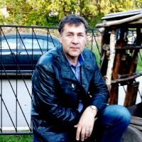 СергейБаландин
