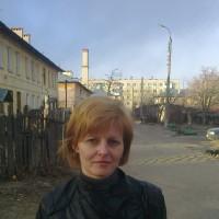 ОльгаГлебочева