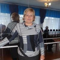 НатальяМихайлова