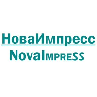 НоваИмпресс