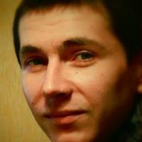 АндрейТарасенко