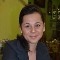 ТатьянаРипак