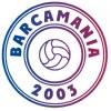 FC BARCELONA   barcamania.com