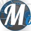 МОТАКИ | МОТОЗАПЧАСТИ | МОТОЦИКЛЫ | МОПЕДЫ |