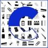 Синяя Линия   Интернет-магазин канцтоваров