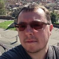 AlexEgorov