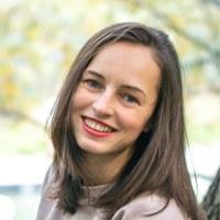 ОляТараканова