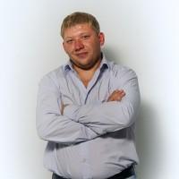 НиколайДидук