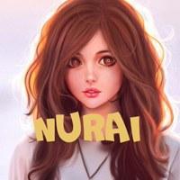 NuraiAsker