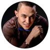 Kirill Skryl