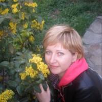 ОксанаГирина