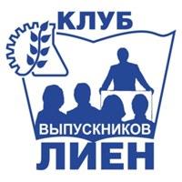 ΑртемΚопылов
