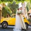 Свадебный фотограф и видеограф Минск