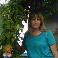 ТатьянаМарченкова