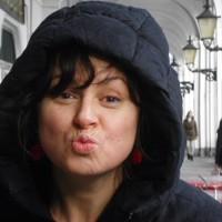 NataliyaLogvynenko