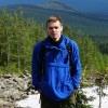 Evgeny Bezgodov