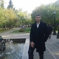 АлександрПоспелов
