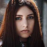 МирославаАндреевна
