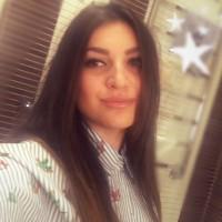 AnastasiaBaston