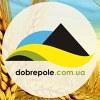 Сайт міста Добропілля  - dobrepole.com.ua