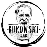 CharlesBukowski
