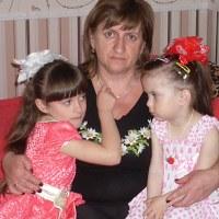 GalinaOproschenko