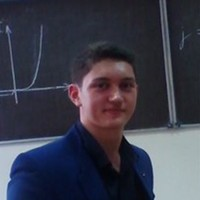 ДмитрийШарков