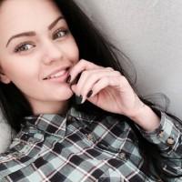 ДианаОвчаренко