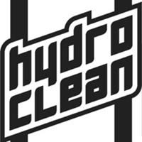 HydrocleanHydroclean