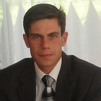 СергейГолодов