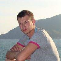 АндрейКосов