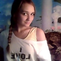 МарияСтриженова